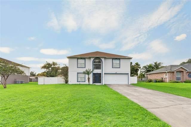 Deltona, FL 32725 :: Cartwright Realty