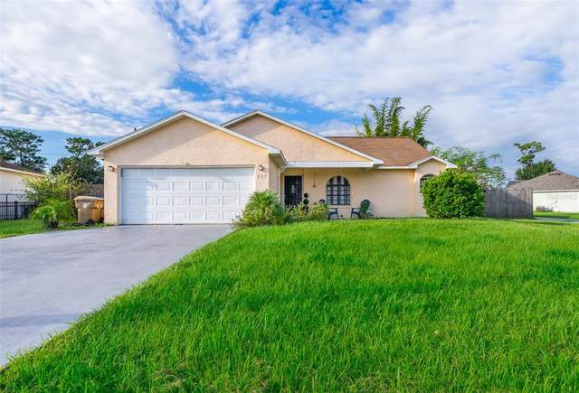 117 Dorchester Court, Kissimmee, FL 34758 (MLS #O5975251) :: The Hustle and Heart Group