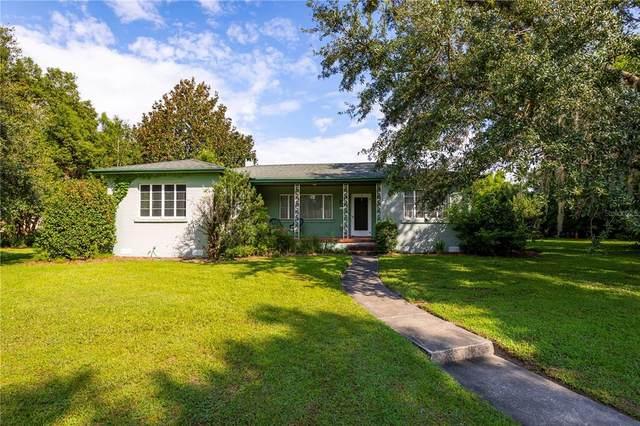 640 Hempstead Avenue, Orlando, FL 32803 (MLS #O5975319) :: Everlane Realty