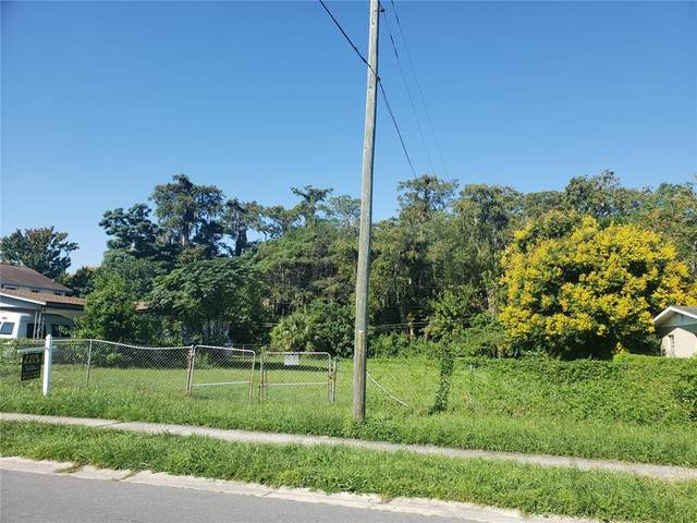1024 Barbados Avenue, Orlando, FL 32825 (MLS #O5975368) :: Zarghami Group