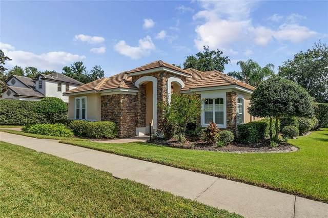 1827 Merlot Drive, Sanford, FL 32771 (MLS #O5976603) :: Keller Williams Suncoast