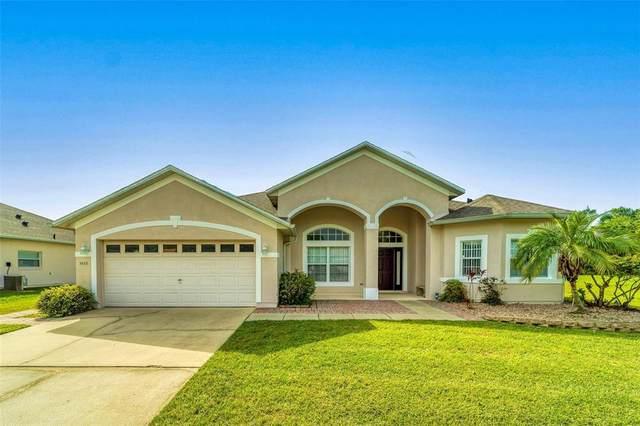 3632 Kariba Court, Kissimmee, FL 34746 (MLS #O5977593) :: Cartwright Realty