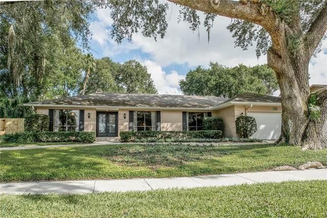 1735 E Adams Drive, Maitland, FL 32751 (MLS #O5977649) :: Bob Paulson with Vylla Home