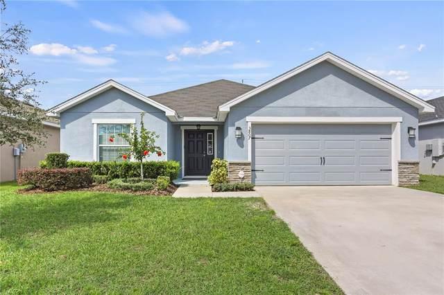 3807 Sandhill Crane Drive, Lakeland, FL 33811 (MLS #O5977756) :: Florida Real Estate Sellers at Keller Williams Realty