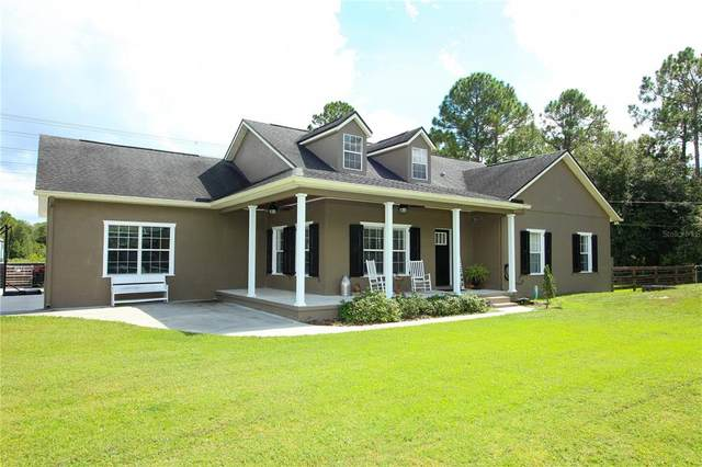 675 Harney Heights Road, Geneva, FL 32732 (MLS #O5978046) :: McConnell and Associates