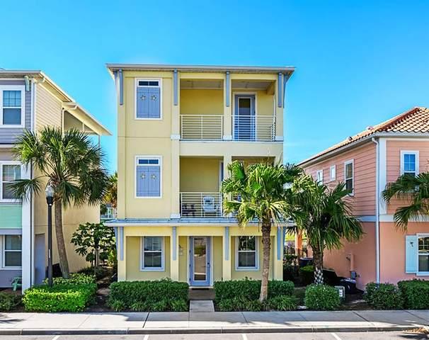 Kissimmee, FL 34747 :: Keller Williams Suncoast