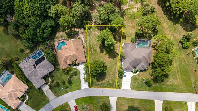 36 Sportsman Terrace, Rotonda West, FL 33947 (MLS #O5978515) :: Charles Rutenberg Realty