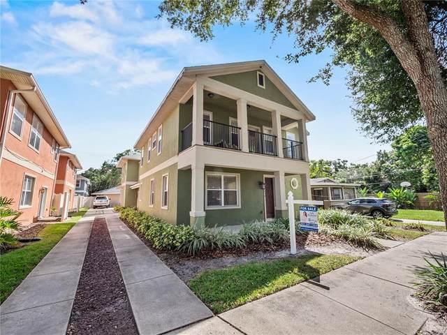 2403 S Shine Avenue, Orlando, FL 32806 (MLS #O5978825) :: Griffin Group
