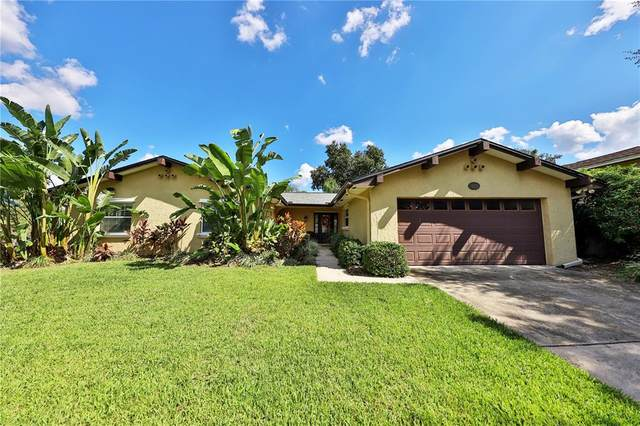 2973 Lolissa Lane, Winter Park, FL 32789 (MLS #O5979556) :: Everlane Realty