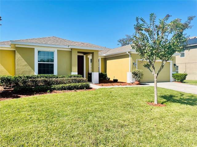 611 Lake Cove Pointe Circle, Winter Garden, FL 34787 (MLS #O5980069) :: Premium Properties Real Estate Services