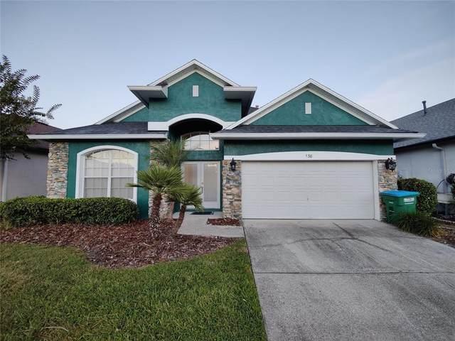 138 Stone Gable Circle, Winter Springs, FL 32708 (MLS #O5980743) :: Vacasa Real Estate