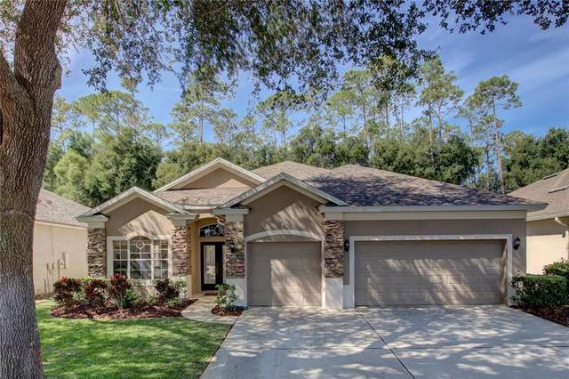 1622 Cherry Blossom Terrace, Lake Mary, FL 32746 (MLS #O5980908) :: Charles Rutenberg Realty