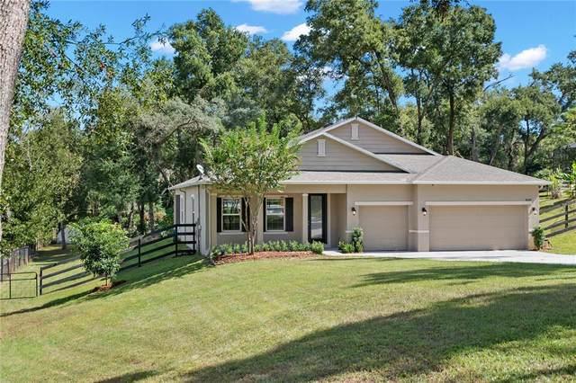 30347 Plymouth Creek Circle, Sorrento, FL 32776 (MLS #O5981257) :: Keller Williams Suncoast