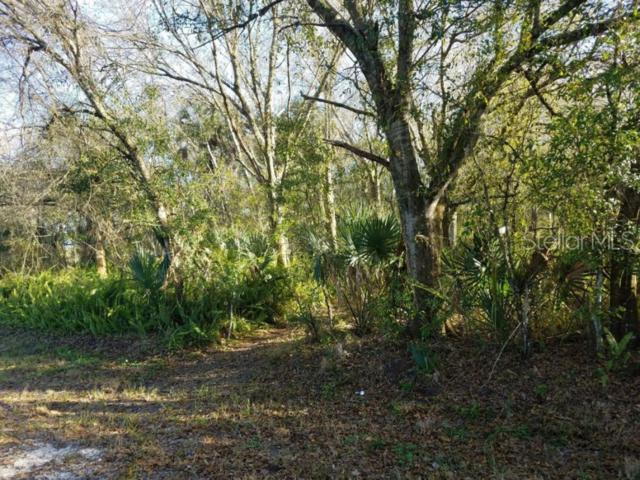 TBD NW 82Nd Court, Okeechobee, FL 34972 (MLS #OK0213445) :: Mark and Joni Coulter | Better Homes and Gardens