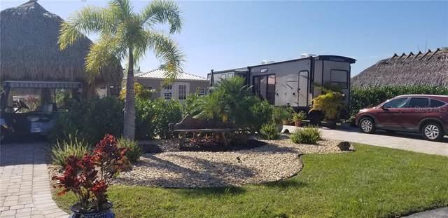 506 SW 39TH #102, Okeechobee, FL 34974 (MLS #OK218954) :: Griffin Group