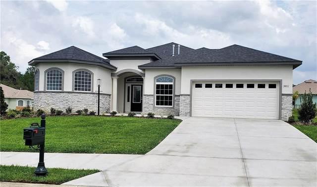 3811 SE 4th Terrace, Ocala, FL 34480 (MLS #OM557533) :: Zarghami Group