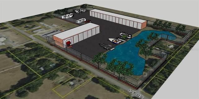 0 E Sr 471, Bushnell, FL 33513 (MLS #OM558066) :: The Hustle and Heart Group