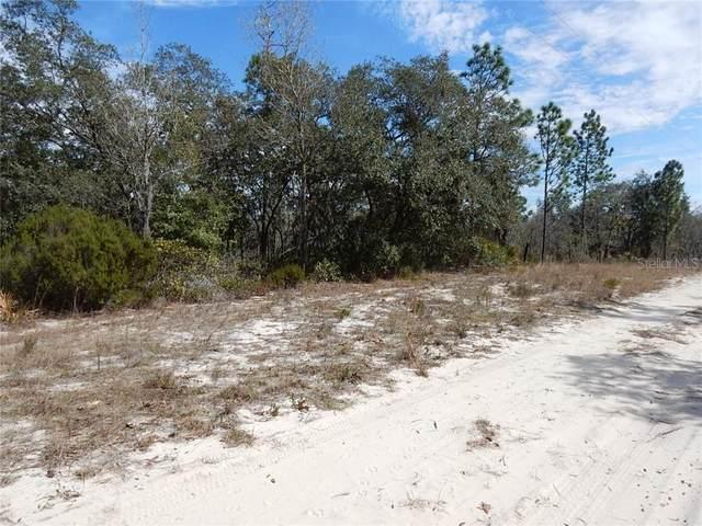 TBD NE 64th Place, Williston, FL 32696 (MLS #OM566676) :: BuySellLiveFlorida.com