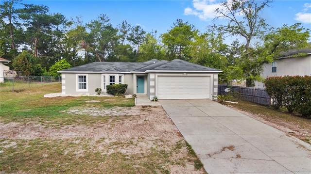 15260 SW 47TH Terrace, Ocala, FL 34473 (MLS #OM602066) :: Premier Home Experts