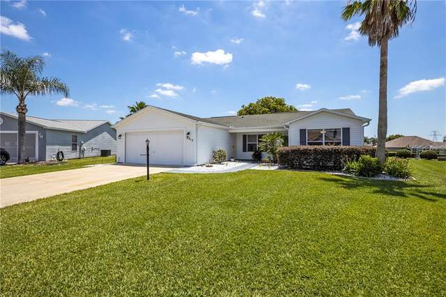 2017 Castano Place, The Villages, FL 32159 (MLS #OM603147) :: Realty Executives in The Villages