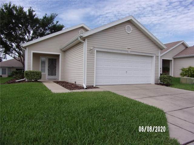 9477 SE 132ND Loop, Summerfield, FL 34491 (MLS #OM604565) :: Delgado Home Team at Keller Williams