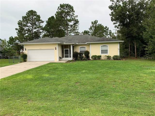 Address Not Published, Williston, FL 32696 (MLS #OM608019) :: Zarghami Group