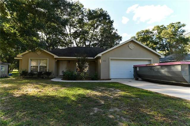 6500 NW 67TH Terrace, Ocala, FL 34482 (MLS #OM611747) :: Rabell Realty Group