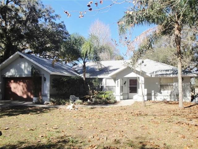 Dunnellon, FL 34433 :: Pepine Realty