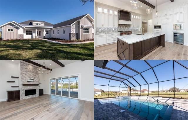 7811 SE 23 Terrace, Ocala, FL 34480 (MLS #OM615300) :: BuySellLiveFlorida.com