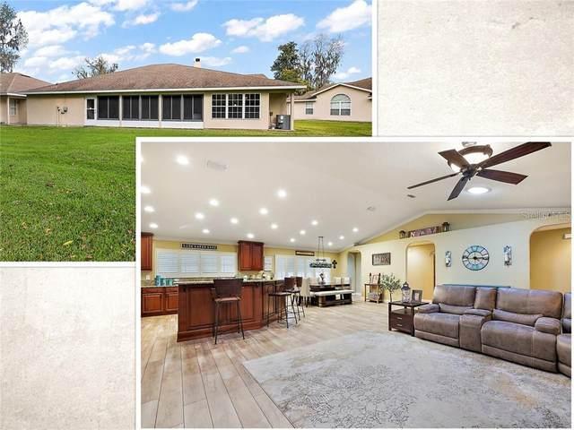 2325 SE 18TH Circle, Ocala, FL 34471 (MLS #OM616044) :: Vacasa Real Estate