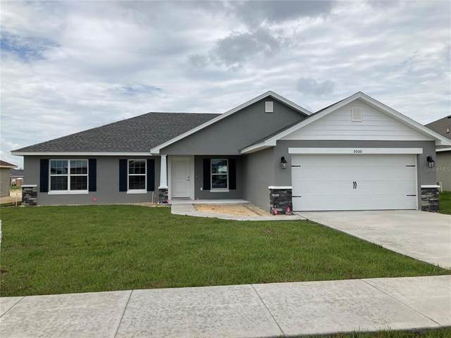 5000 SW 90TH Place, Ocala, FL 34476 (MLS #OM616516) :: Better Homes & Gardens Real Estate Thomas Group