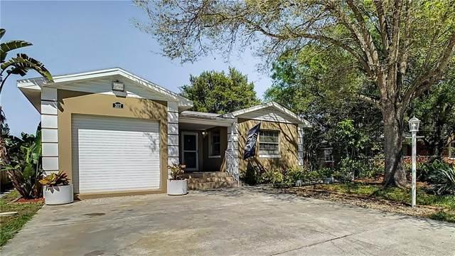 207 W Giddens Avenue, Tampa, FL 33603 (MLS #OM616656) :: Zarghami Group
