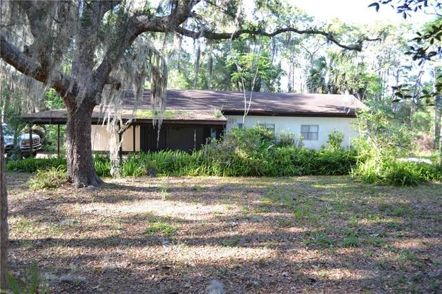1935 Anderson Lane, Lady Lake, FL 32159 (MLS #OM617804) :: Griffin Group