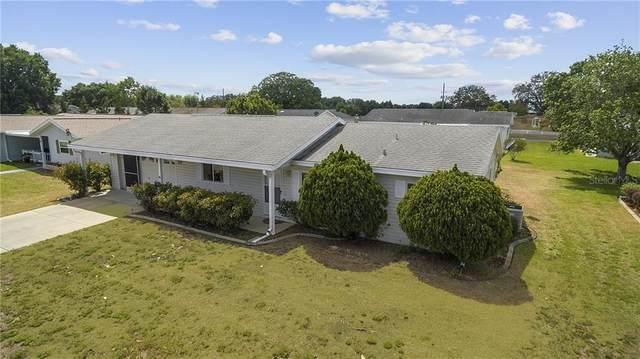 17784 SE 95TH Court, Summerfield, FL 34491 (MLS #OM618087) :: Vacasa Real Estate
