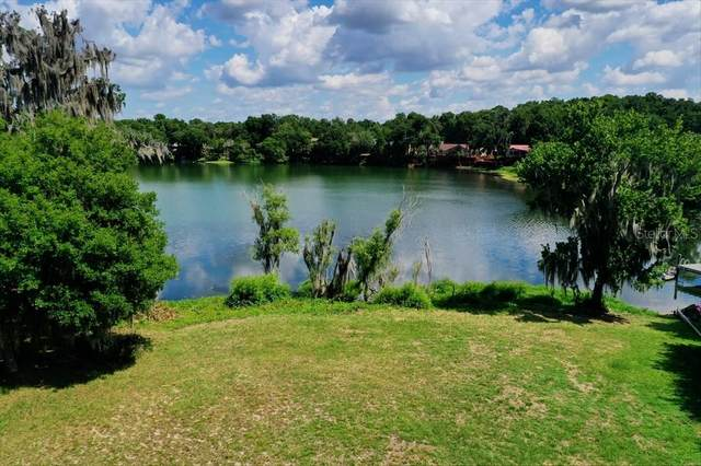 00 Ibis Court, Dunnellon, FL 34431 (MLS #OM619218) :: Kelli and Audrey at RE/MAX Tropical Sands