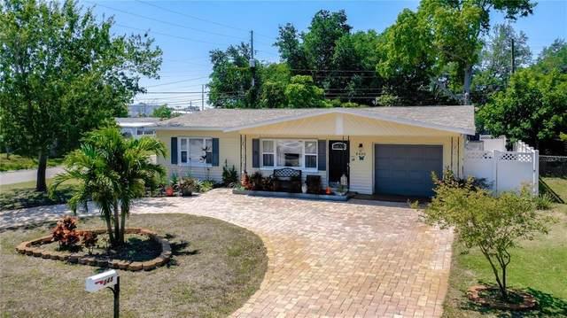 8480 75TH Avenue N, Seminole, FL 33777 (MLS #OM619820) :: Frankenstein Home Team