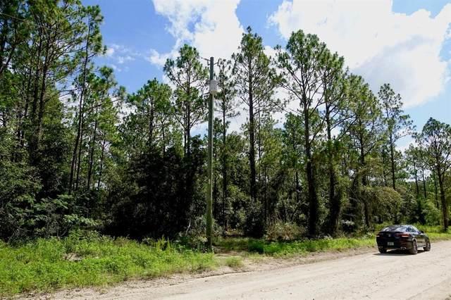 TBD 51ST Lane, Dunnellon, FL 34432 (MLS #OM623456) :: Better Homes & Gardens Real Estate Thomas Group
