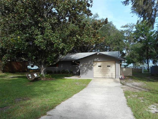 1304 SW Shorewood Drive, Dunnellon, FL 34431 (MLS #OM623746) :: RE/MAX Elite Realty