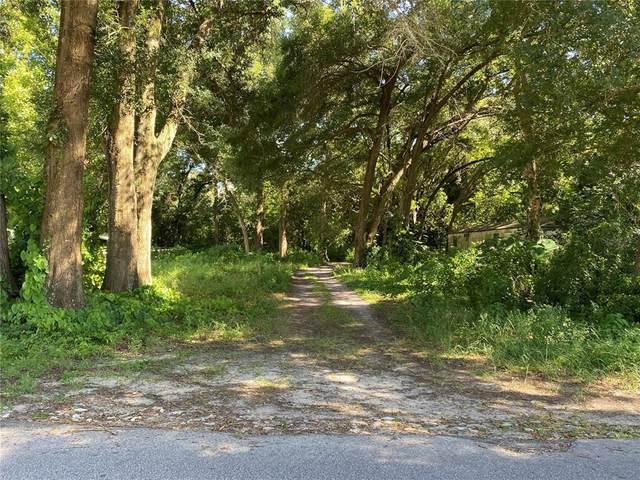 9090 SE 142ND Place, Summerfield, FL 34491 (MLS #OM623808) :: Everlane Realty