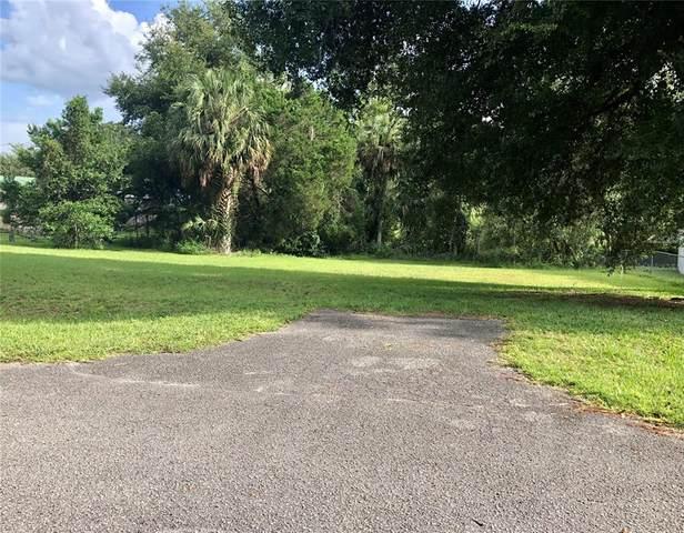 00 SE 35TH Lane, Ocklawaha, FL 32179 (MLS #OM625653) :: Premium Properties Real Estate Services