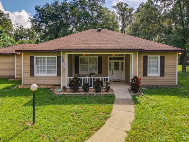 707 County Road 468, Fruitland Park, FL 34731 (MLS #OM626223) :: Vacasa Real Estate