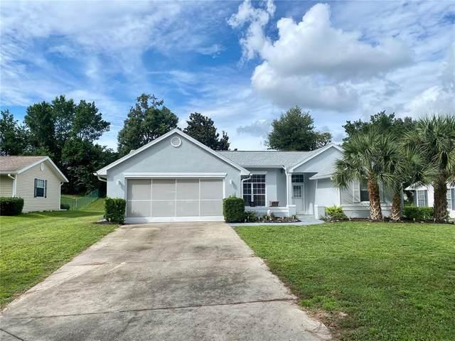 Ocala, FL 34481 :: Sarasota Gulf Coast Realtors