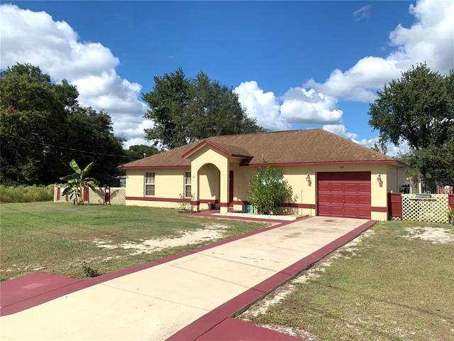 69 Walnut Place, Ocala, FL 34480 (MLS #OM628796) :: Everlane Realty