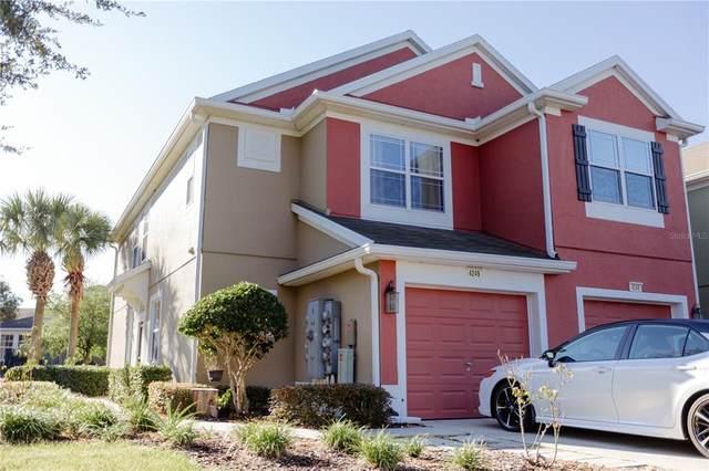 4249 SW 50TH Circle, Ocala, FL 34474 (MLS #OM628827) :: Vacasa Real Estate