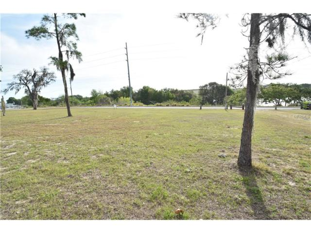 Sample Avenue W, Lake Hamilton, FL 33851 (MLS #P4715197) :: GO Realty