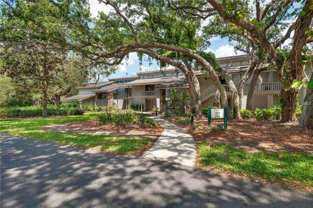 307 Birch Way #1, Haines City, FL 33844 (MLS #P4718806) :: The Duncan Duo Team