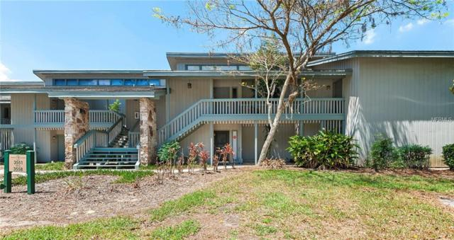 3558 Camelot Drive #5, Haines City, FL 33844 (MLS #P4719185) :: The Duncan Duo Team
