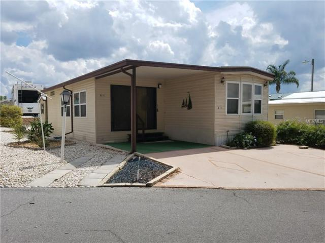 251 Patterson Road G11, Haines City, FL 33844 (MLS #P4719187) :: Premium Properties Real Estate Services