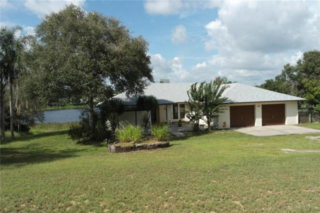 Address Not Published, Lake Hamilton, FL 33851 (MLS #P4901616) :: GO Realty