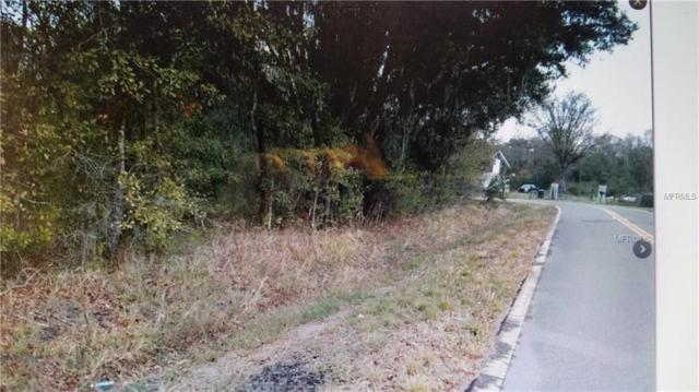 Perkle Road, Lakeland, FL 33809 (MLS #P4901686) :: Godwin Realty Group